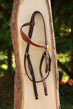 01-bridle-de-luxe-country.jpg